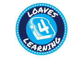 Loaves 4 Learning Eligible Program Tools